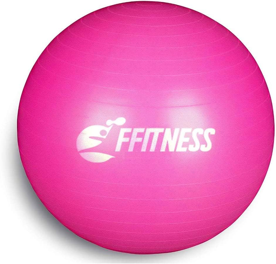 FFitness pelota de pilates