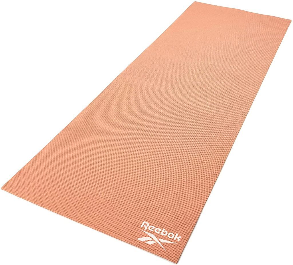 Reebok Esterilla de Yoga